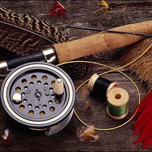 Охотничьи и рыболовные магазины Новоалександровской