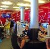 Интернет-кафе в Новоалександровской