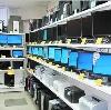 Компьютерные магазины в Новоалександровской