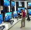 Магазины электроники в Новоалександровской