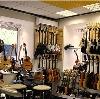 Музыкальные магазины в Новоалександровской