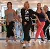 Школы танцев в Новоалександровской